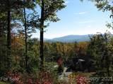 TBD Pine Mountain Trail - Photo 5