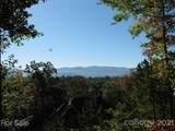TBD Pine Mountain Trail - Photo 6