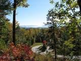 TBD Pine Mountain Trail - Photo 7