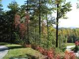 TBD Pine Mountain Trail - Photo 8