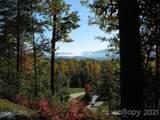 TBD Pine Mountain Trail - Photo 9