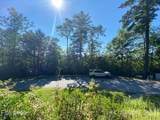 TBD Pine Mountain Trail - Photo 10