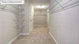 2041 Saddlebred Drive - Photo 43