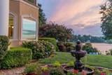 8397 Norman Estates Drive - Photo 10