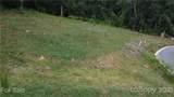 141 Meadow Breeze Road - Photo 4