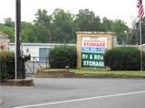 9003 Beatties Ford Road - Photo 7