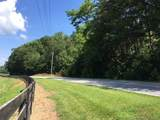 6403 Mount Olive Church Road - Photo 1