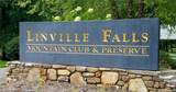 0 Blue Ridge Drive - Photo 1