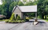 0 Blue Ridge Drive - Photo 2