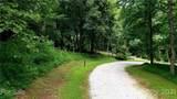 0 Blue Ridge Drive - Photo 6
