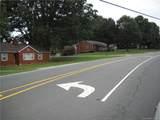 9007 Beatties Ford Road - Photo 3