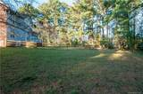 12053 Canter Drive - Photo 30