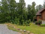 280 Laurel Creek Drive - Photo 46