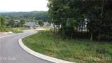 155 Meadow Breeze Road - Photo 5