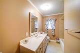 2380 Hammond Road - Photo 38