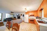 2380 Hammond Road - Photo 39