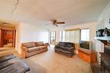2380 Hammond Road - Photo 40