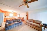 2380 Hammond Road - Photo 41