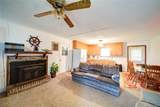 2380 Hammond Road - Photo 42