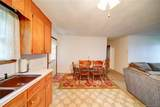 2380 Hammond Road - Photo 43