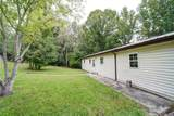 2380 Hammond Road - Photo 45