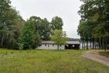 2380 Hammond Road - Photo 48