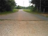 7950 Mocassin Drive - Photo 2