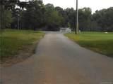 7950 Mocassin Drive - Photo 3