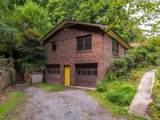 357 Baird Cove Road - Photo 18