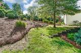 10124 Lafoy Drive - Photo 40