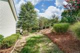 10124 Lafoy Drive - Photo 41