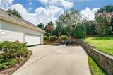 10124 Lafoy Drive - Photo 46