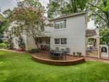 2117 Beverly Drive - Photo 43