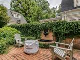 2117 Beverly Drive - Photo 44