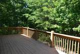 581 Mountain Lookout Drive - Photo 34