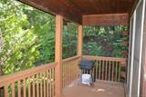 581 Mountain Lookout Drive - Photo 35