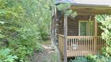 581 Mountain Lookout Drive - Photo 43