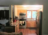 996 Lewis Cove Road - Photo 14