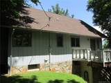 996 Lewis Cove Road - Photo 4