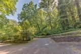 50 Carolina Drive - Photo 31