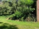 2901 Flat Creek Valley Road - Photo 19