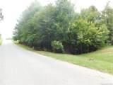 3660 Maple Brook Drive - Photo 1