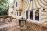 1130 Churchill Road - Photo 31