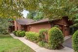 403 Woodfield Drive - Photo 2