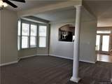 7337 Laurel Valley Road - Photo 2