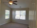 7337 Laurel Valley Road - Photo 11