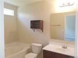 7337 Laurel Valley Road - Photo 12