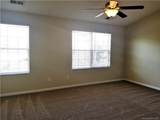 7337 Laurel Valley Road - Photo 13
