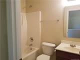 7337 Laurel Valley Road - Photo 14