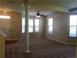 7337 Laurel Valley Road - Photo 3